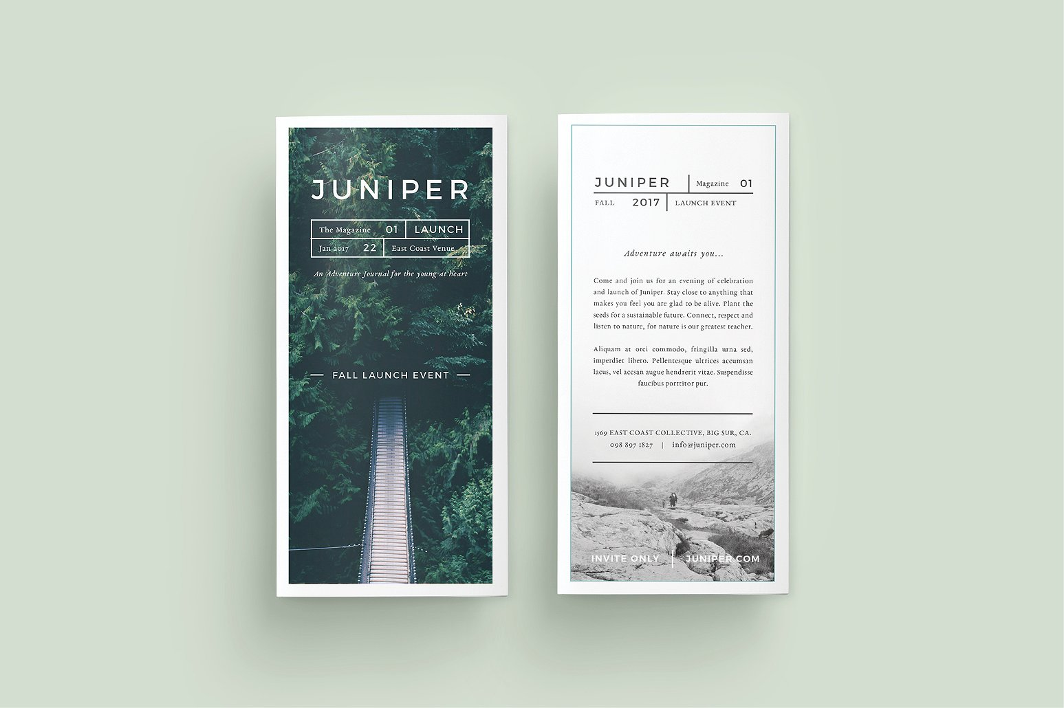free brochure templates to use for creating your brochure