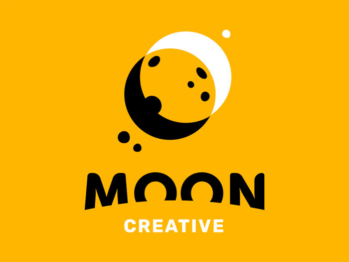 moon_animated_logo_design_t-700x525 Logo design ideas that you should use for branding projects