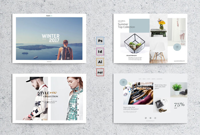 pw8--700x473 43 Flyer templates you should download for your clients