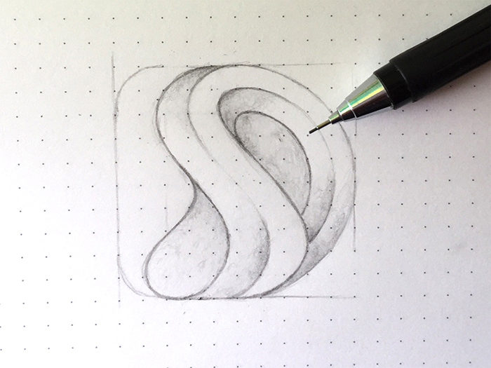 sd_logo_sketch-700x525 Logo design ideas that you should use for branding projects