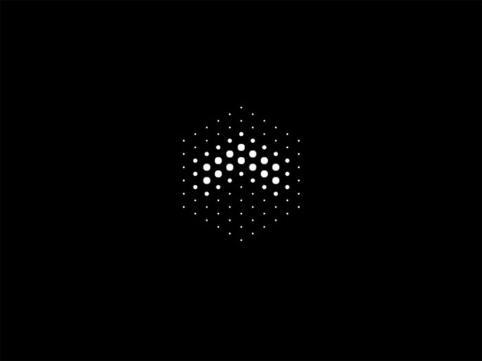simple_logo_dots-700x525 Logo design ideas that you should use for branding projects