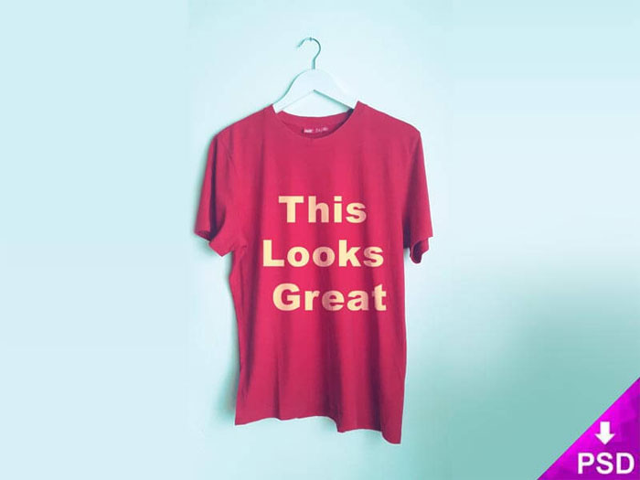 t-shirt_800x600_tlg 82 FREE T-Shirt Template Options For Photoshop And Illustrator