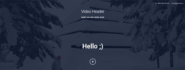video-header-https___code 44 Website Header Design Examples and What Makes Them Good