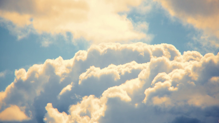 Clouds background images to use in your designs