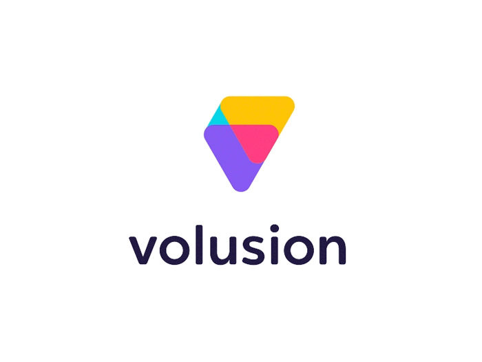 volusion_final_animation_ra-700x525 Logo design ideas that you should use for branding projects