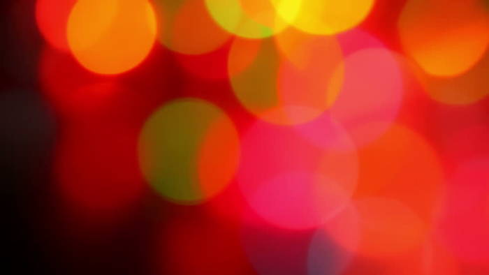 1-4-700x394 Red background textures to download and use in your designs