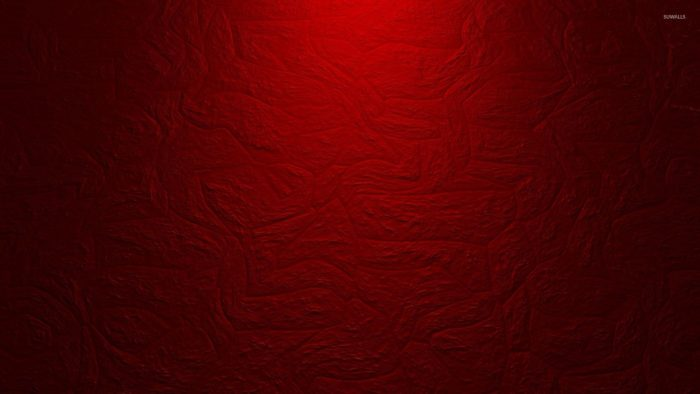 63d394b31b364858f329a2741c05659a-700x394 Red background textures to download and use in your designs