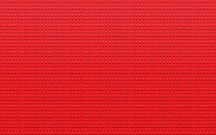 Red-lego-red-vs-blue-red-texture-background-textures-geprek-com-700x438 Red background textures to download and use in your designs