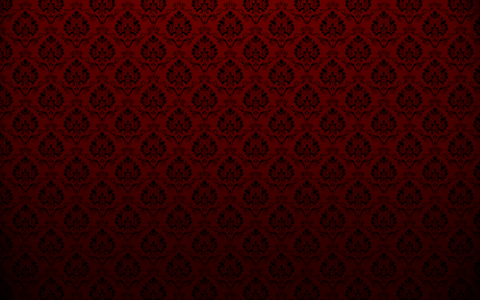 Vintage-red-texture-wallpapers-HD-backgrounds-700x438 Red background textures to download and use in your designs