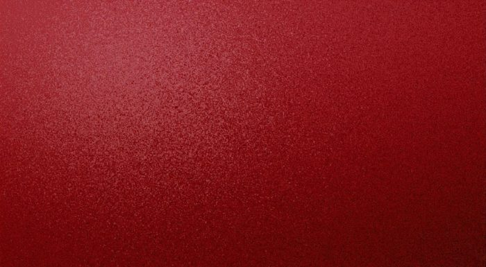 ZQqIPKF-700x385 Red background textures to download and use in your designs