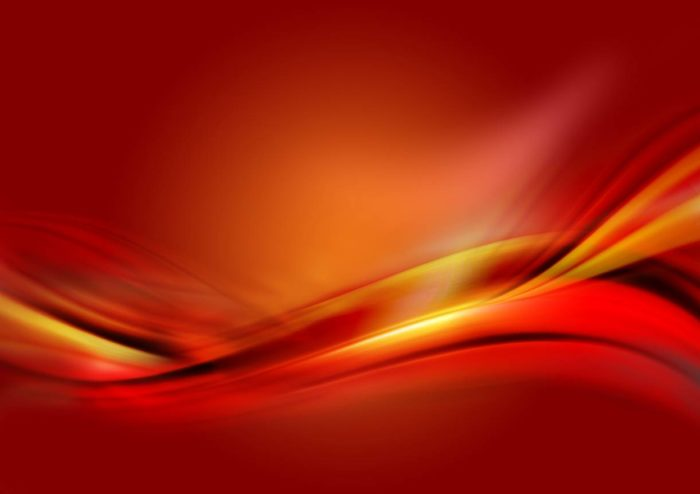 abstract-red-waves-powerpoint-backgrounds-700x494 Red background textures to download and use in your designs