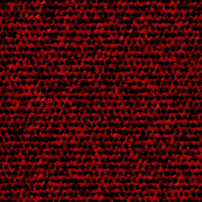 background-texture-red-backgrounds-textures-0c6f97-700x700 Red background textures to download and use in your designs