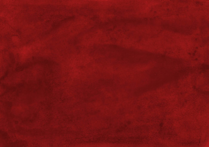 dark-red-watercolor-3-700x493 Red background textures to download and use in your designs