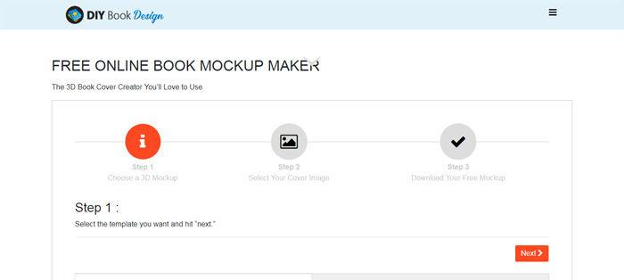 The Non Designers Design Book Pdf Download