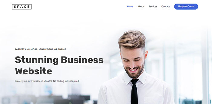 Slogan generator tools and tips to create a good tagline