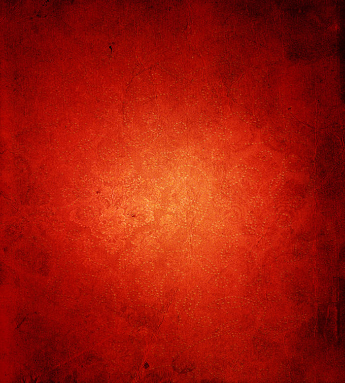 paint_texture2173-700x777 Red background textures to download and use in your designs