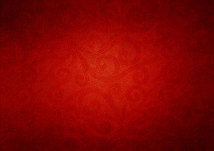 paint_texture2177-700x495 Red background textures to download and use in your designs
