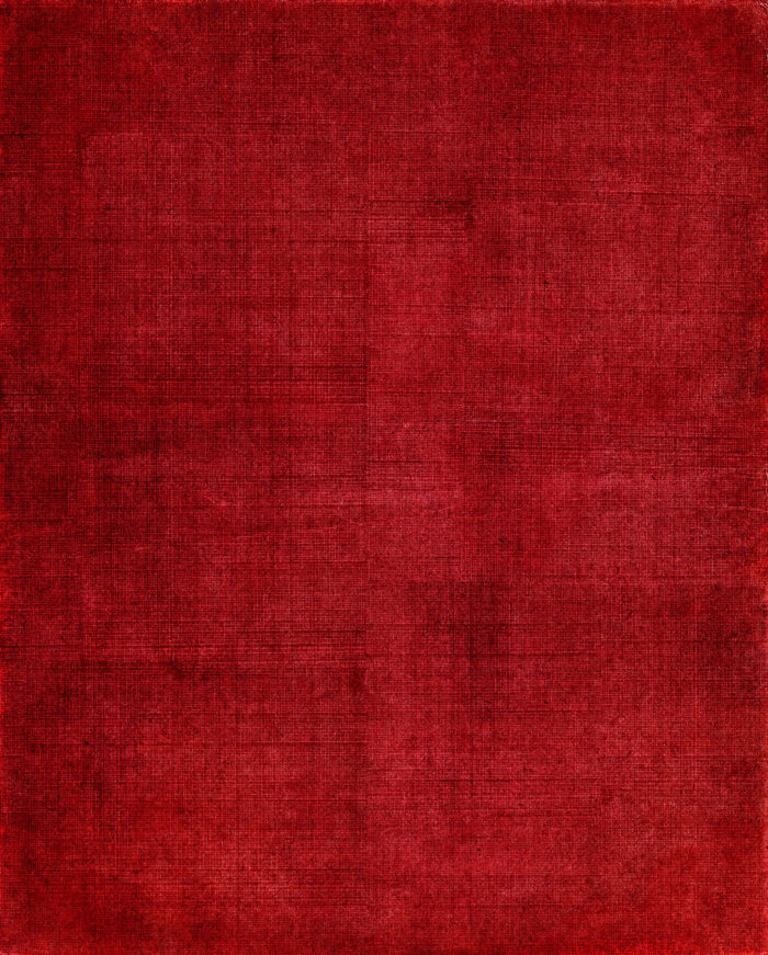 paint_texture2178-700x871 Red background textures to download and use in your designs