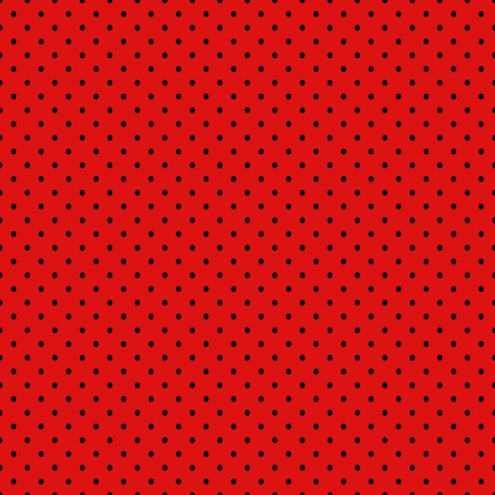 red-paper-fan-texture-2-700x700 Red background textures to download and use in your designs