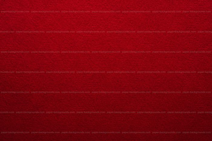red-texture-paper-background-700x467 Red background textures to download and use in your designs