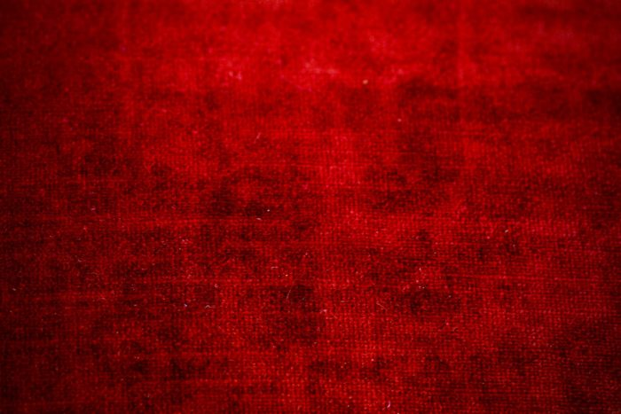 red-texture-wallpaper-10-700x467 Red background textures to download and use in your designs
