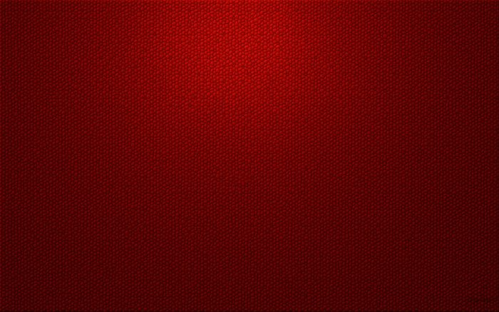 red-texture-wallpapers-desktop-background-For-Desktop-Wallpaper-700x438 Red background textures to download and use in your designs