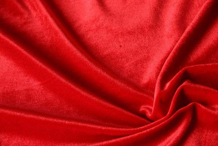 velvet_texture1617-700x467 Red background textures to download and use in your designs