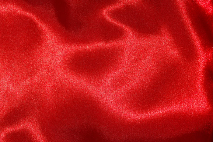 velvet_texture1771-700x469 Red background textures to download and use in your designs