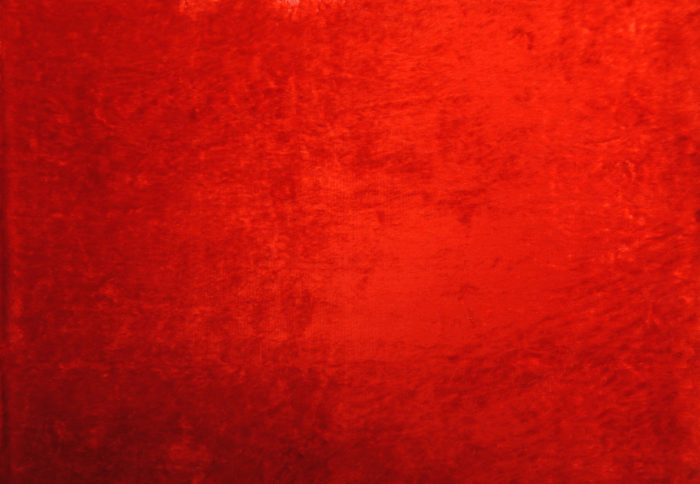 velvet_texture1773-700x484 Red background textures to download and use in your designs