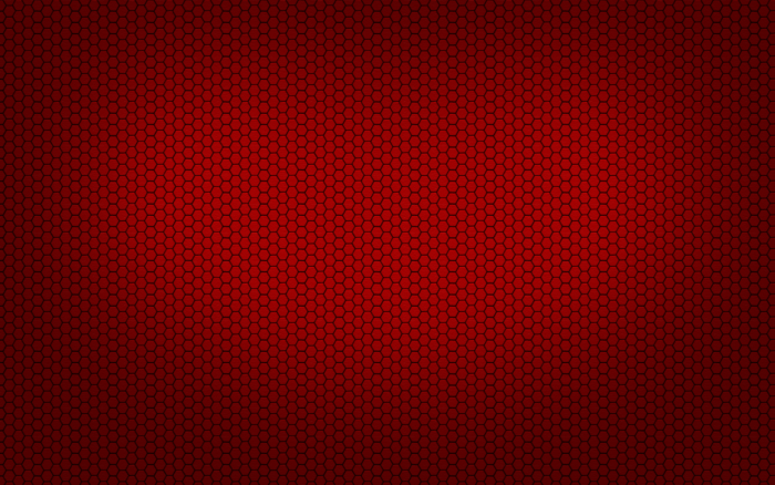 wallpaper2you_65508-700x438 Red background textures to download and use in your designs