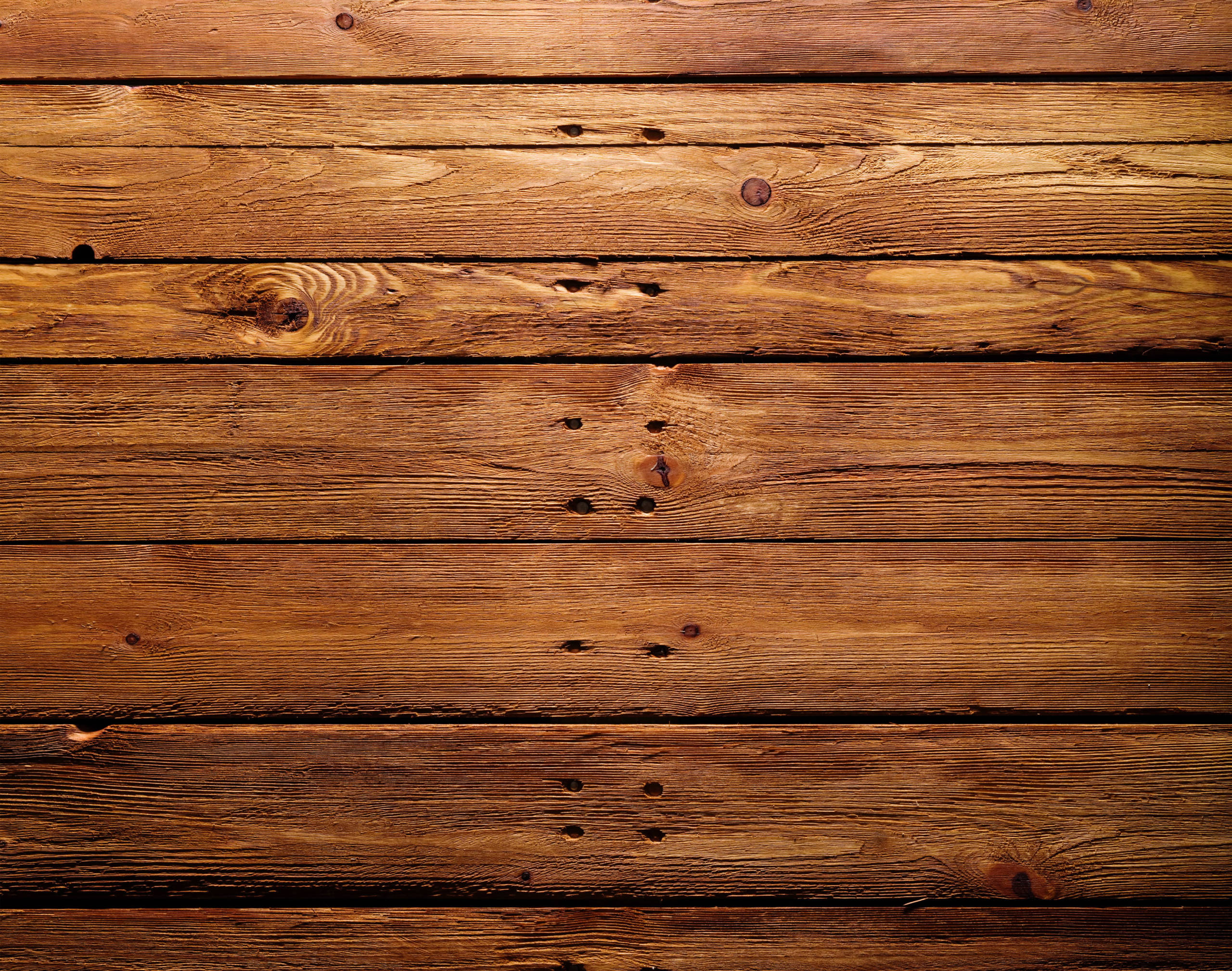 Wood background textures that you can add in your designs
