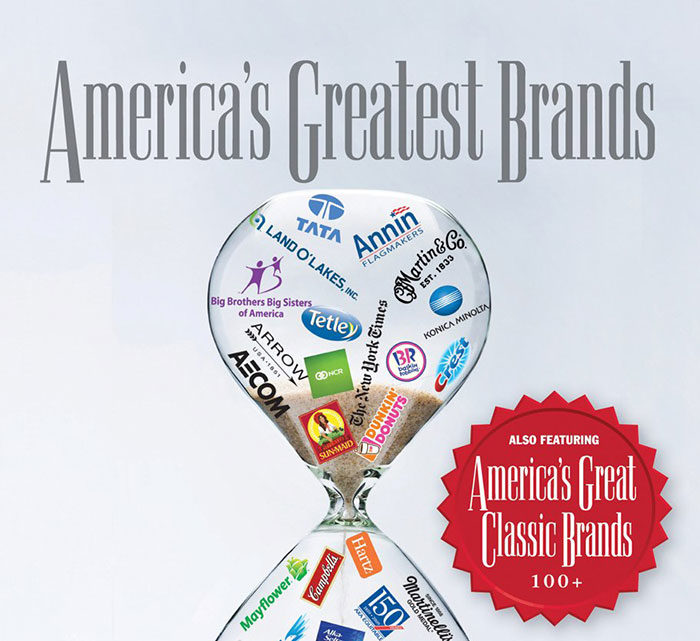 s greatest brands amp - 700×641