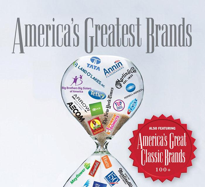 71-C9WNNZcL Libros de diseño de logotipos que lo ayudarán a convertirse en un mejor diseñador de logotipos.