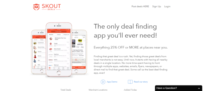 Best-Nearby-Deal-Finding-Mobile-App-I-Shoppin_-https___www.skoutdeals.com_-700x312 Website showcase: Startups and tech companies in Austin
