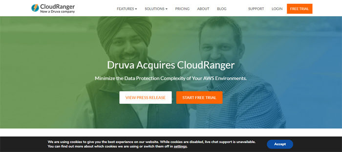 CloudRanger-AWS-EC2-Backu-700x312 Chicago startups you should pay attention to in the next years