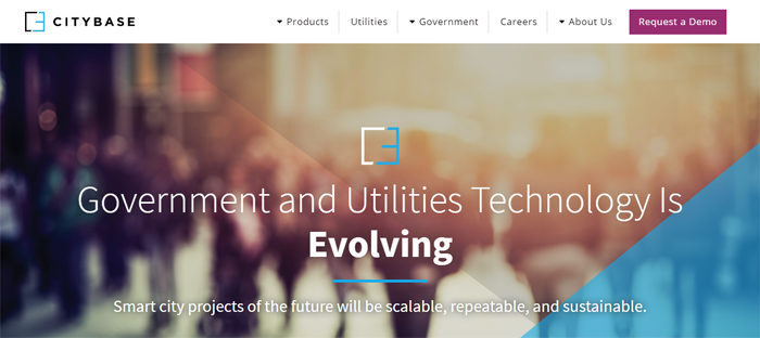 Government-Technology-Platf-700x312 Chicago startups you should pay attention to in the next years