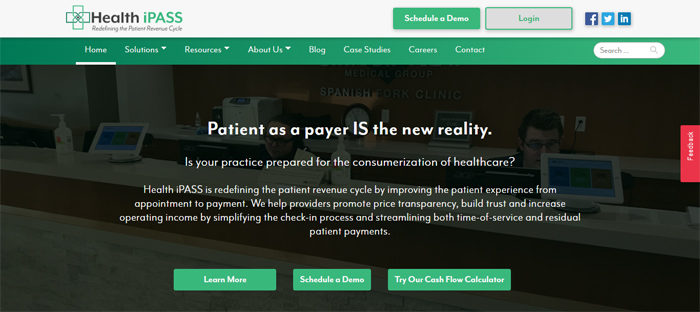Health-iPASS-–-Redefining-t-700x312 Chicago startups you should pay attention to in the next years