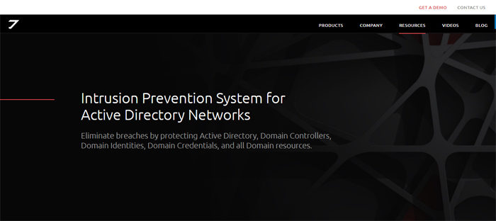 Javelin-Networks_-https__-700x312 Website showcase: Startups and tech companies in Austin