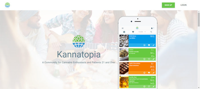 Kannatopia-https___kannat-700x312 Chicago startups you should pay attention to in the next years