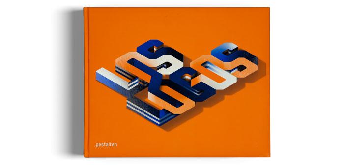 LosLogos08_gestalten_book_0 Libros de diseño de logotipos que lo ayudarán a convertirse en un mejor diseñador de logotipos.