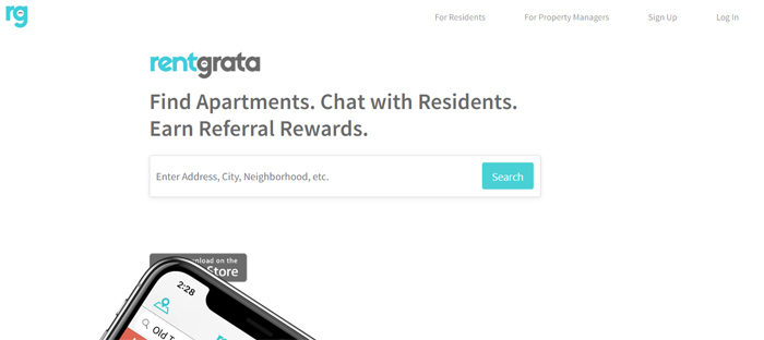 Rentgrata-https___www-700x312 Chicago startups you should pay attention to in the next years