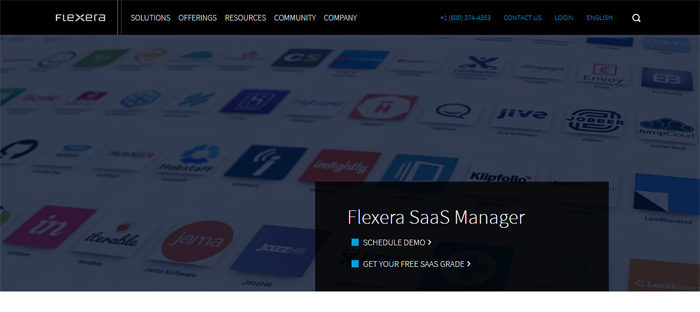 SaaS-Management-Vendor-Ma-700x312 Website showcase: Startups and tech companies in Austin
