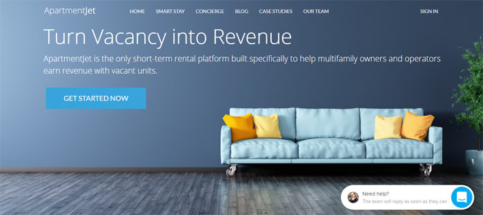 Short-Term-Apartment-Rental-700x312 Chicago startups you should pay attention to in the next years