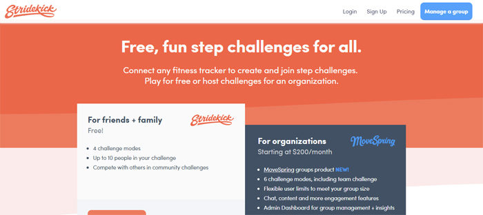 Step-and-Fitness-Tracker-Ch-700x312 Chicago startups you should pay attention to in the next years