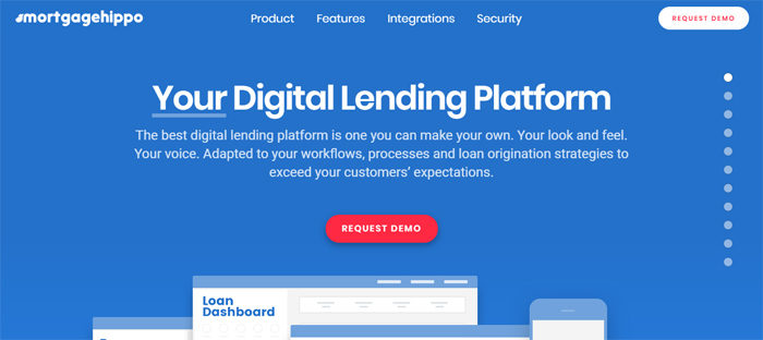 Your-Digital-Lending-Platfo-700x312 Chicago startups you should pay attention to in the next years