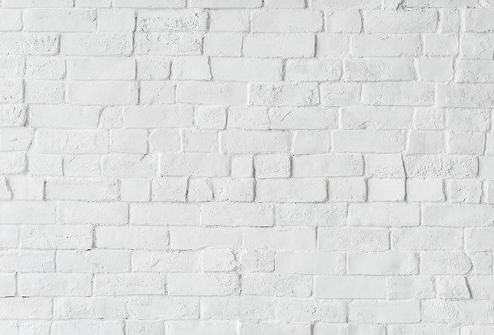 brick wall texture examples that you can use in your designs