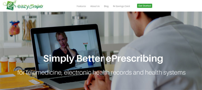 ePrescribing-Solutions-I-ea-700x312 Chicago startups you should pay attention to in the next years