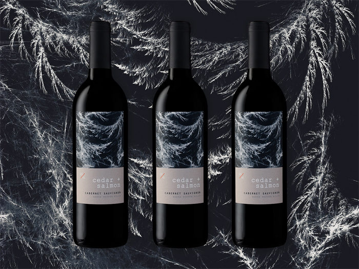 How To Design Wine Labels To Attract The Customers Attention