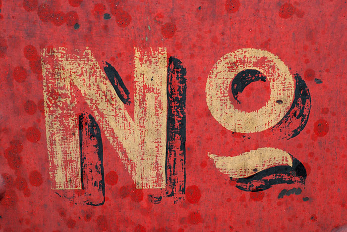 photo-1472847720459-21ede812f22a Red background textures to download and use in your designs