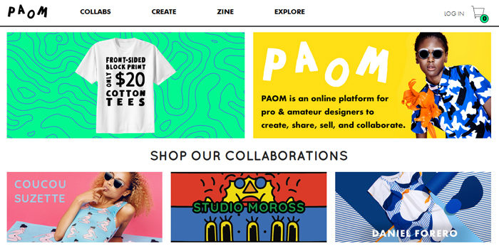 printalloverme-700x346 Where to sell T-Shirts online: The go-to sites